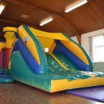 party-activity-castle-1.jpg