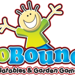 go-bouncy-logo@1x.png