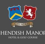Shendish Manor Logo.jpg