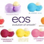 EOS range.jpg