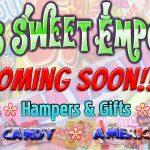 Hamper Banner jpg.jpg