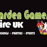 Garden Games Hire UK_Bouncy Logo_RGB.jpg