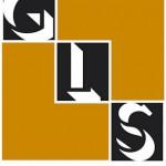 This is GLS.jpg