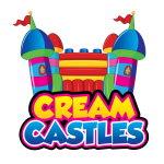 Cream Castles.png