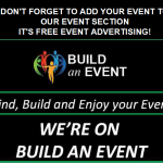Event advertising logo.png