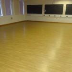 Dance Studio AR2.JPG