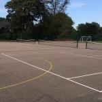 Muga Tennis 1040x642.jpg