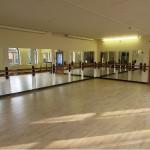 Dance Studio With NEW Mirrors small.jpg