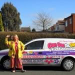 Childrens-Entertainer-Derby-Derbyshire.JPG