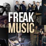 freak-music.jpg
