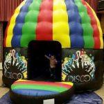 Disco Dome New.jpg