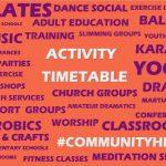 southfield activity timetable.jpg