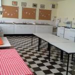 Cookery Room 1040x642.jpg