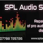 www.splaudioservices.co.uk (5).jpg