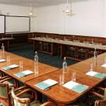 meeting room05.jpg