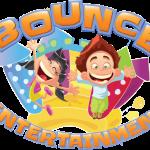 bounce-entertainment Logo.png