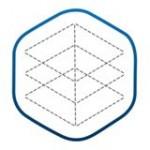 logo for fb NL.jpg