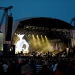 Large festival stages.jpg