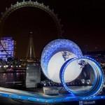 Microsoft Cortana launch - River Thames (2.jpg