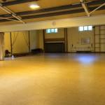Main Hall for performance 1040x642.jpg