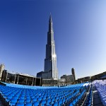 Dubai_Seating 2.jpg