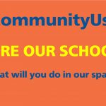 Community Use - Hire our School.jpg