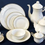 crockery-gold.jpg