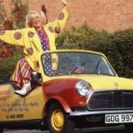 Entertainer-Derby-Derbyshire.jpg