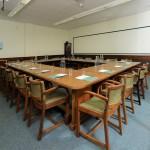 meeting room02.jpg