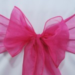 Chair cover & Bow.jpg