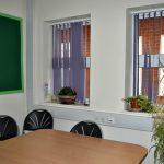 Small Meeting Room - Gorse Hill.jpg