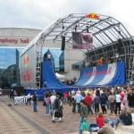 Red Bull Ramp_1.JPG