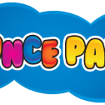 bounce-party-logo.png