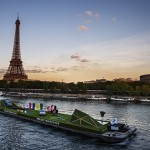 Discovery Sport launch - Paris Motor Show (2).jpg