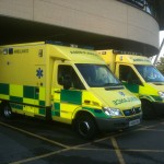 Front Line Ambulance and Paramedic Services.jpg