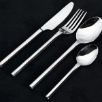 cutlery-contemporary_027.jpg