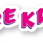 BK logo for stationery.jpg