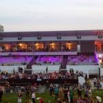 British Summertime Presents Hyde Park_3.jpg