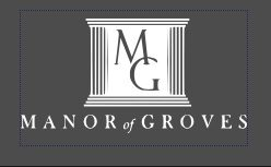 manor of groves logo JPEG.jpg