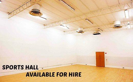 Sports Hall V2.jpg