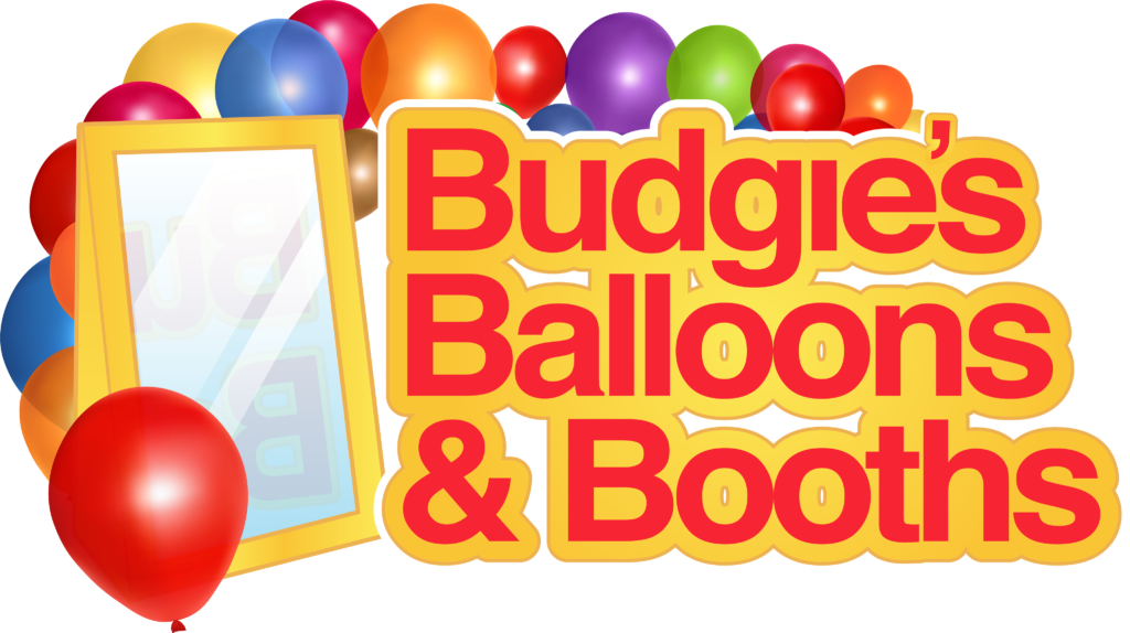 Budgie Logo.png