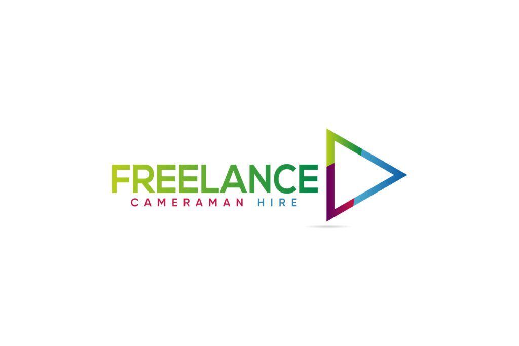 Freelance cam logo col jpg.jpg