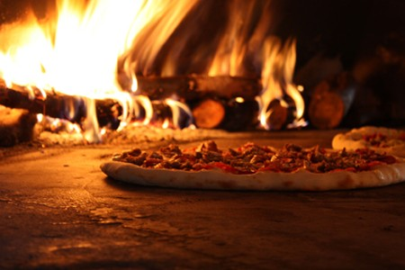 Wood fired pizza.jpg