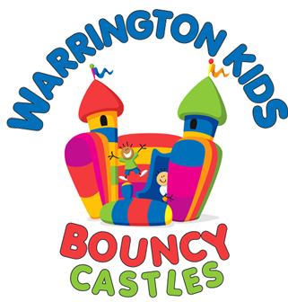warrington-kids-bouncy-castles.png