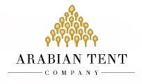 Arabian Tent Company Logo.jpg