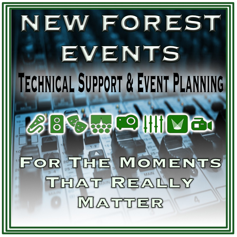 NEW FOREST EVENTS SQUARE LOGO.jpg