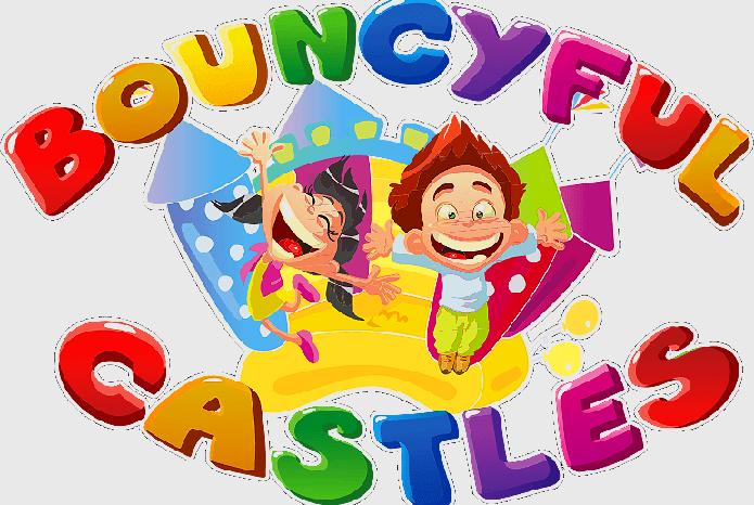 Bouncyful Logo.png