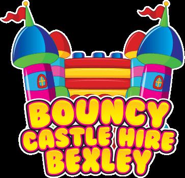 bexley-logo@1x.png
