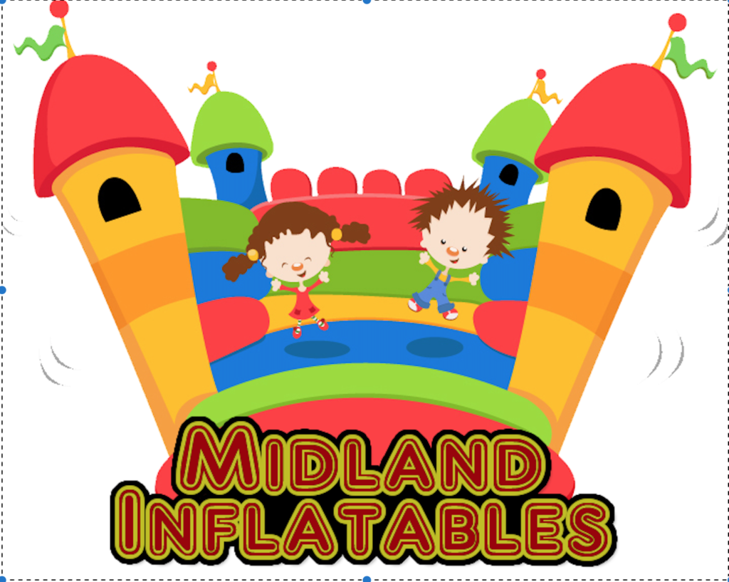 Midland Inflatables Logo.png