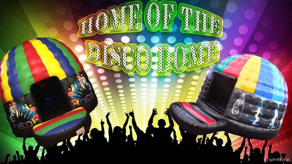 Disco Dome Bouncy Castle.jpg